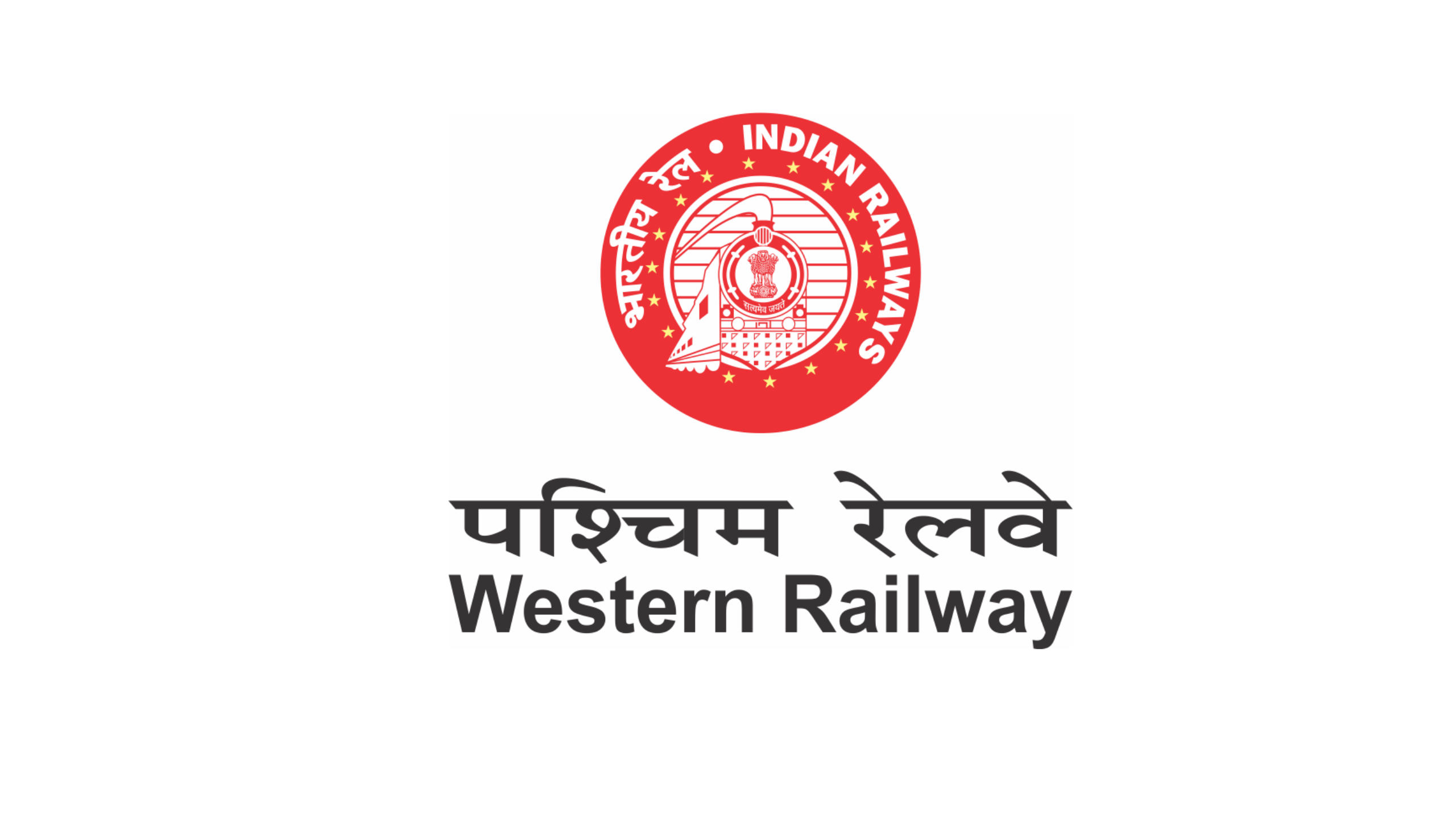 Western Central Railway Recruitment 2020 Apply Online For 570
